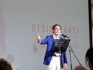 I desideranti di Torino Spiritualità