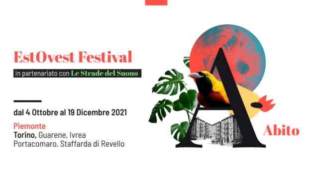 Con l'EstOvest Festival nasce Contemporary Cello Week. Il tenore dei cordofoni.